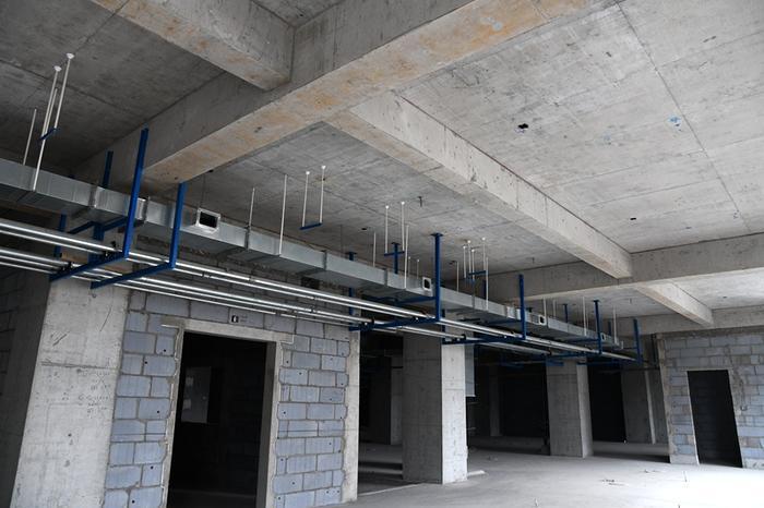 4室内结构.JPG