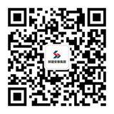 陕西建工安装集团有限公司
