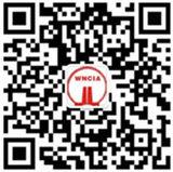 渭南市建筑业301net