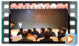 创新驱动·奋力推进陕西建筑业高质量发展高峰论坛(1)