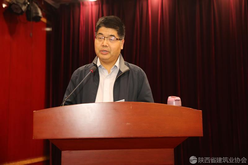 10-中国水电建设集团十五工程局有限公司质量部主任王星亮交流发言.jpg