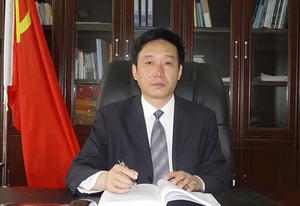 廖由联—中铁十五局第一工程公司