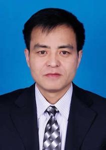 闫铁柱—陕西煤化机电安装