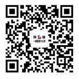 陕建一建集团第六公司