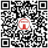 渭南市建筑业九州彩票