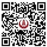 西安体育竞猜投注网