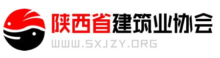 九州彩票平台-官方网站